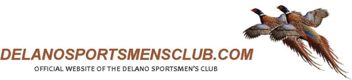 DelanoSportsmensClub